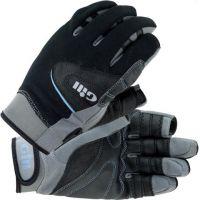 Женские перчатки Championship с длинными пальцами_7261