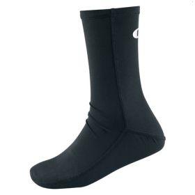 Носки из лайкры для сухого гидрокостюма_4516
