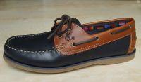 Туфли мужские NAVIGATOR