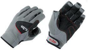 Перчатки c короткими пальцами 7041_Deckhand