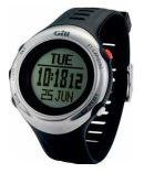 Наручные часы W012_Regatta Master